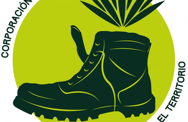 Corporación Ambiental Caminando el Territorio denuncia  irregularidades con el  manejo de la oficina de  dirección Bio-Ambiental de Soacha