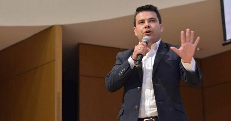 En Cundinamarca se proponen alivios económicos para gestores culturales
