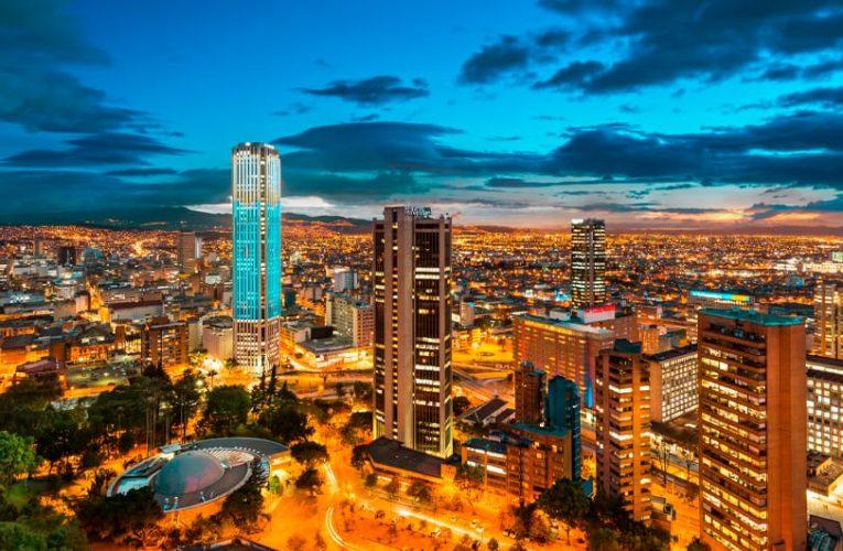 Bogotá gana el primer puesto en innovación a nivel Colombia