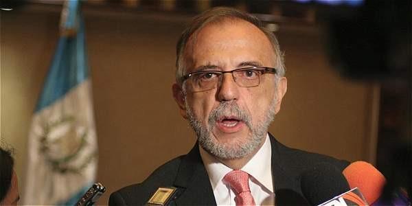 Condenan al Dapre y al DAS a favor de ex magistrado Velázquez.
