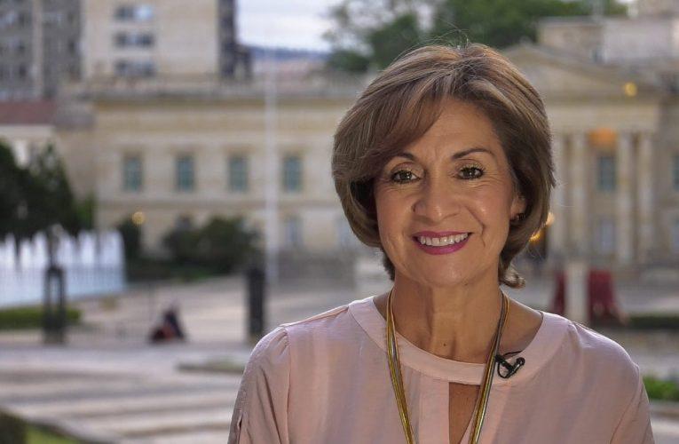 """""""En su afán de recoger dinero, el alcalde de Soacha improvisó"""" Betty Zorro, representante a la cámara"""