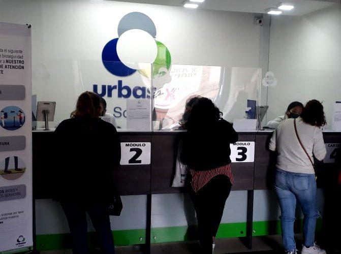 ¿Cómo solicitar la tarifa reducida en el servicio de aseo cuando tiene un predio desocupado?