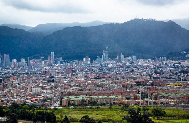 ¿Qué podrá hacer durante esta Semana Santa en Bogotá?
