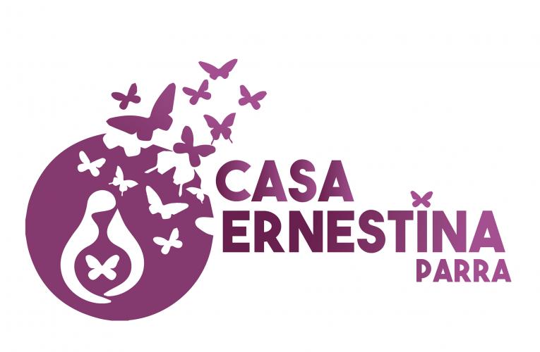 Casa Ernestina Parra regresa con todos sus servicios