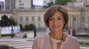 Congresista Betty Zorro radicó  solicitud para tumbar  la  actualización  catastral en Soacha
