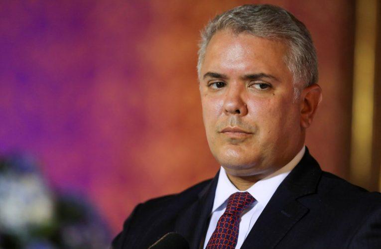 ¿El peor gobierno de la historia de Colombia?