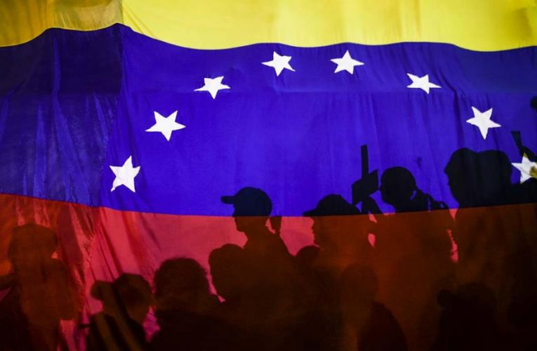 Migración Colombia da inicio a la primera fase del Estatuto de Protección a Migrantes