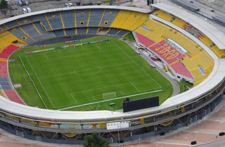 Bogotá arranca piloto para regreso a conciertos, estadio y discotecas