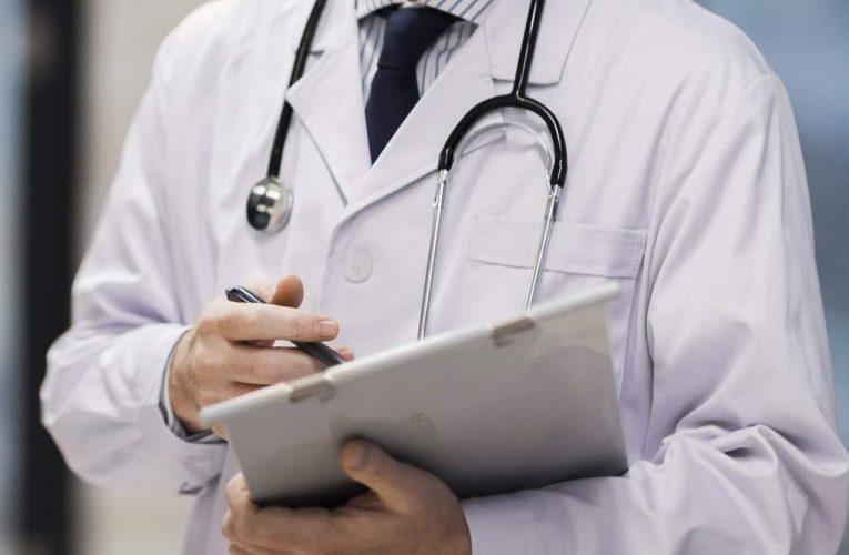Condenan a médico santandereano por abuso sexual