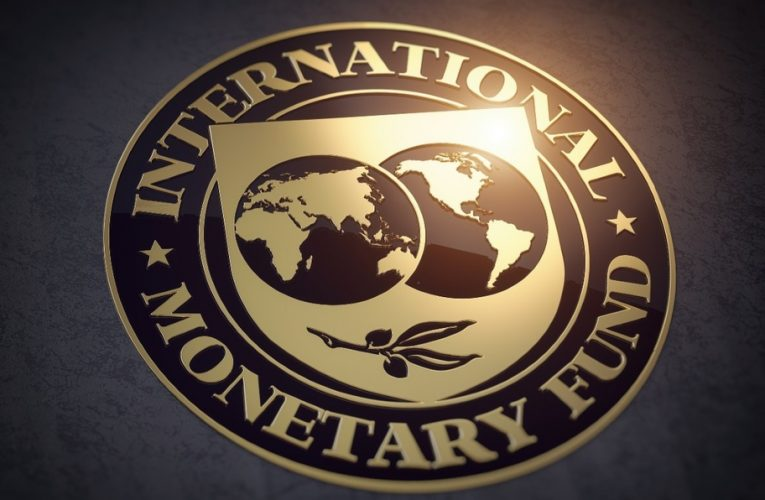 ¿Qué va a pasar con los recursos que el Fondo Monetario Internacional le dio a Colombia?