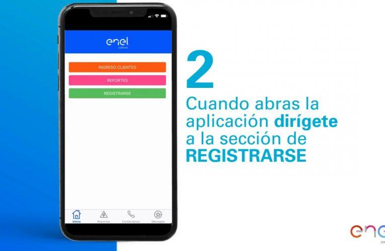 Enel-Codensa se suma a la trasformación digital