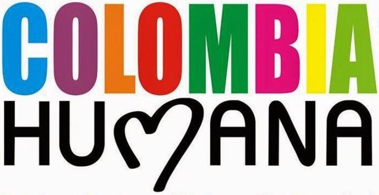 La Corte Constitucional definirá si el partido Colombia Humana tiene o no personería jurídica para participar en elecciones.