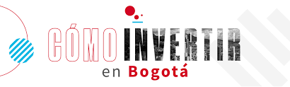 Empresarios de EE.UU. se toman Bogotá